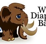 WDBlogo3 small