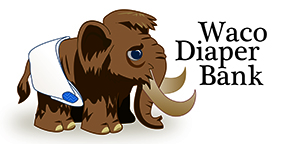 Waco Diaper Bank