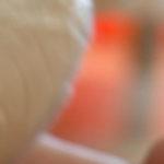 cropped-website-slider-2.jpg
