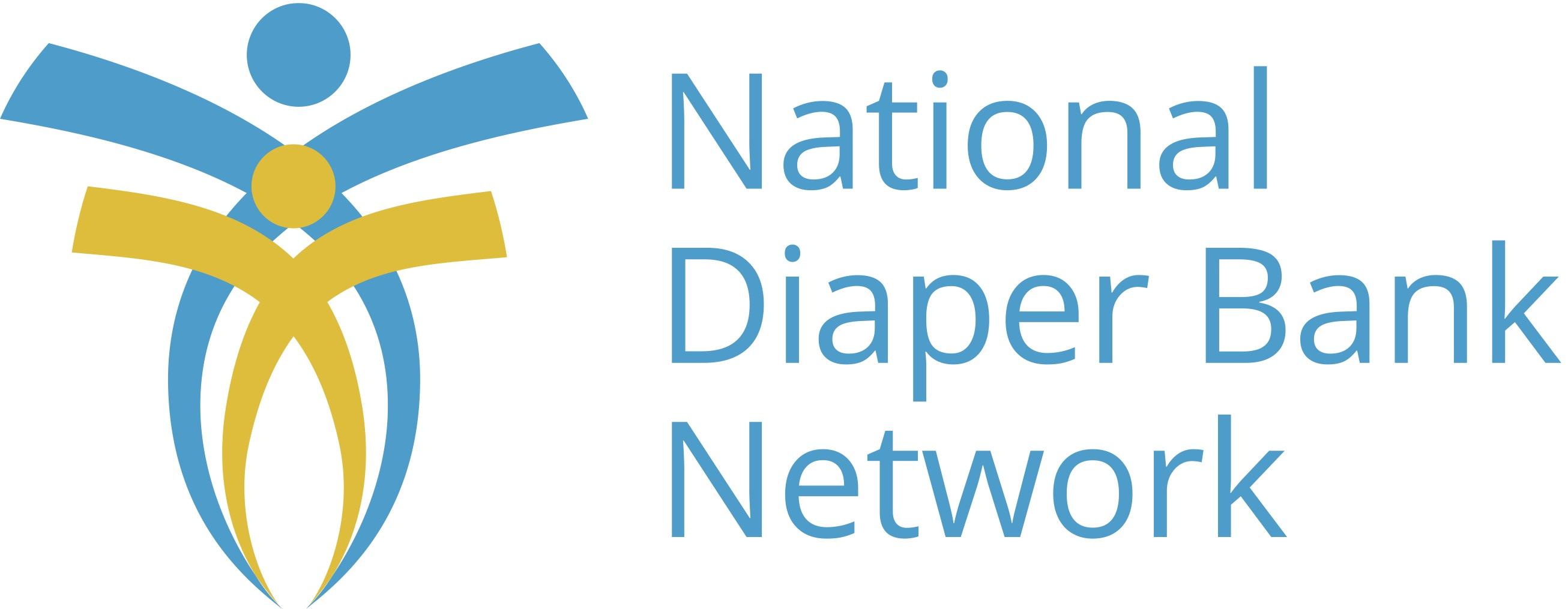 NDBN logo